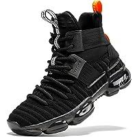 high top girls basketball shoes