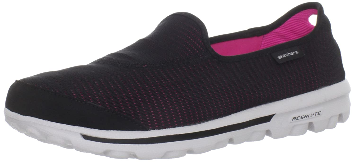 Skechers Gowalk Recovery, Women's Shoes First Steps