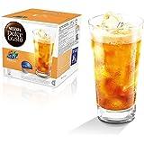 Nescafe Dolce Gusto Nestea Peach 16 Pods