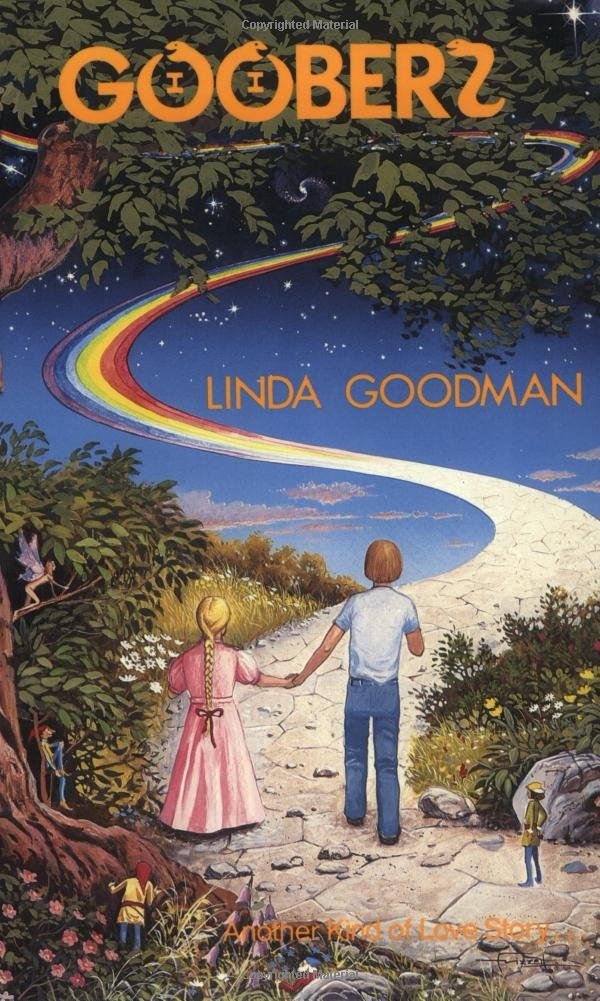 linda goodman star signs pdf free