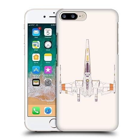 coque iphone 7 assorties