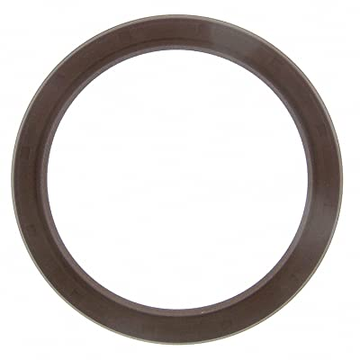 Fel-Pro BS 40694 Rear Engine Main Seal Set: Automotive