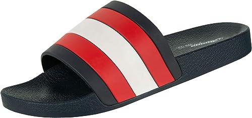 Beppi Chanclas de Playa Unisex Adulto: Amazon.es: Zapatos y ...