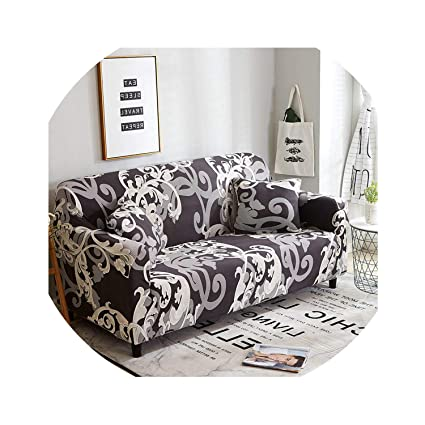 Astonishing Amazon Com 24Colors Slipcover Stretch Four Season Sofa Unemploymentrelief Wooden Chair Designs For Living Room Unemploymentrelieforg