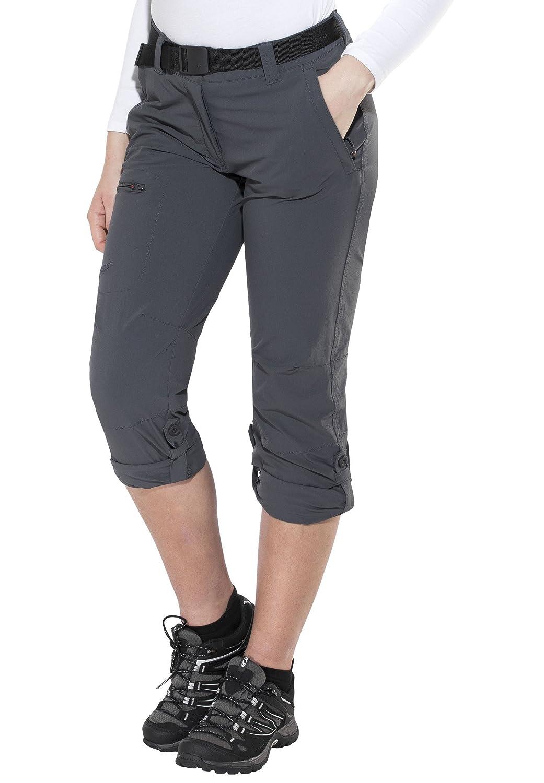 Pantalones para Hombre maier sports Lulaka