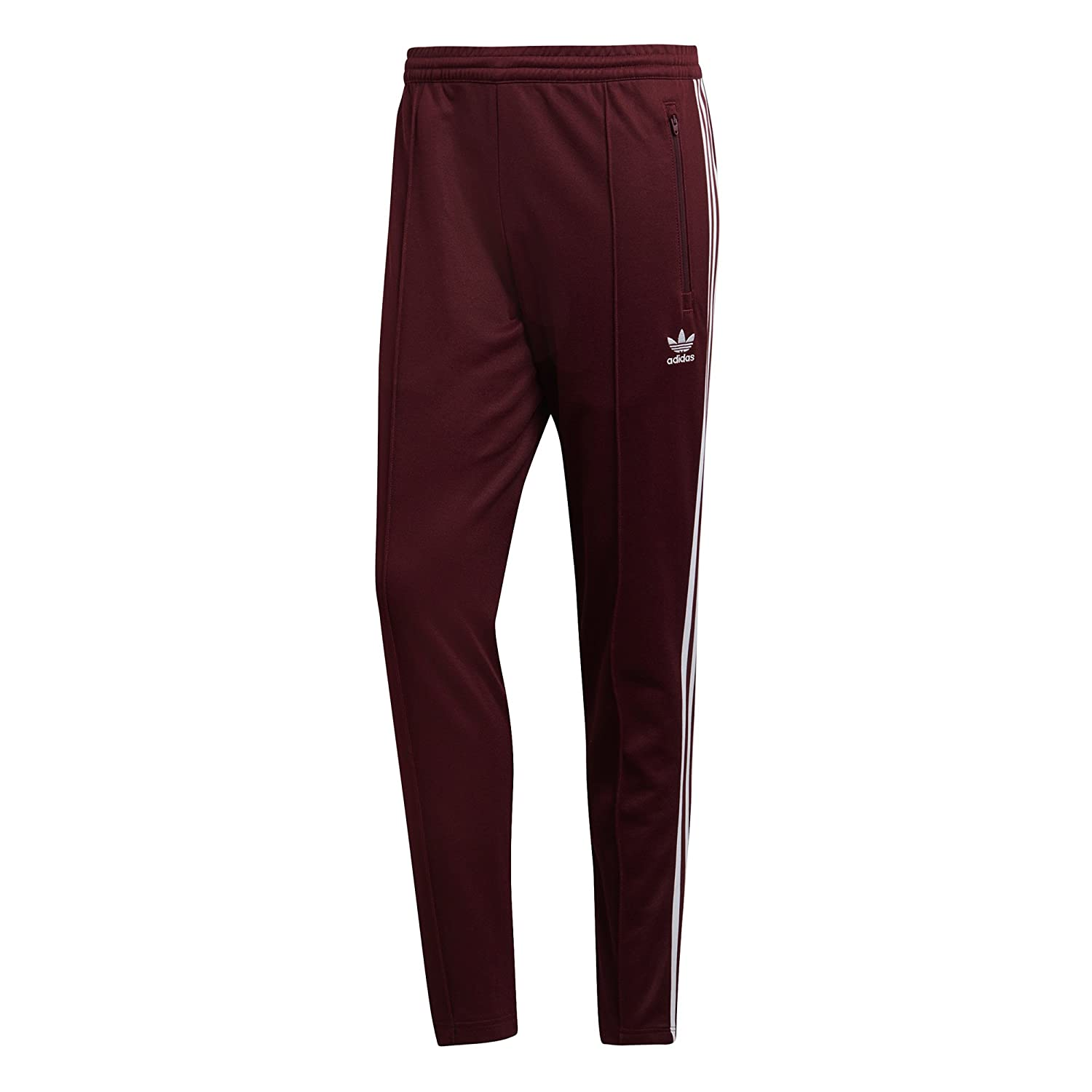 adidas Originals Mens Franz Beckenbauer Trackpants