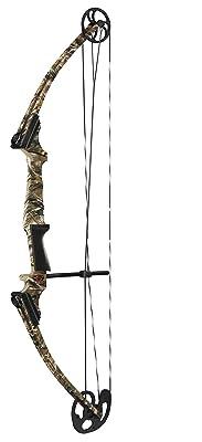 Genesis Original Bow