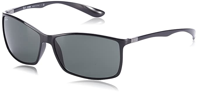 Ray-Ban Sonnenbrille LITEFORCE (RB 4179)