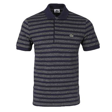 8b8701a4c54 Lacoste - Polo Shirt DH3869