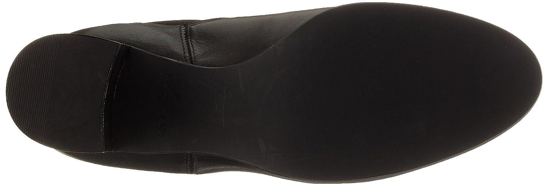 Marc Marc Marc O'Polo Damen Mid Heel Chelsea Stiefel 969920