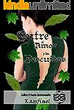 Entre el amor y los descuidos (Serie Invocación nº 5) (Spanish Edition)
