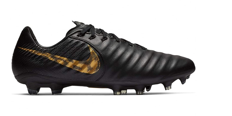 78e3e122e5cc Amazon.com | Nike Legend 7 PRO CA FG Mens Soccer-Shoes BQ7194 | Soccer