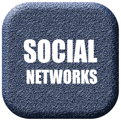 All Social Networks (Best Tumblr App Android)