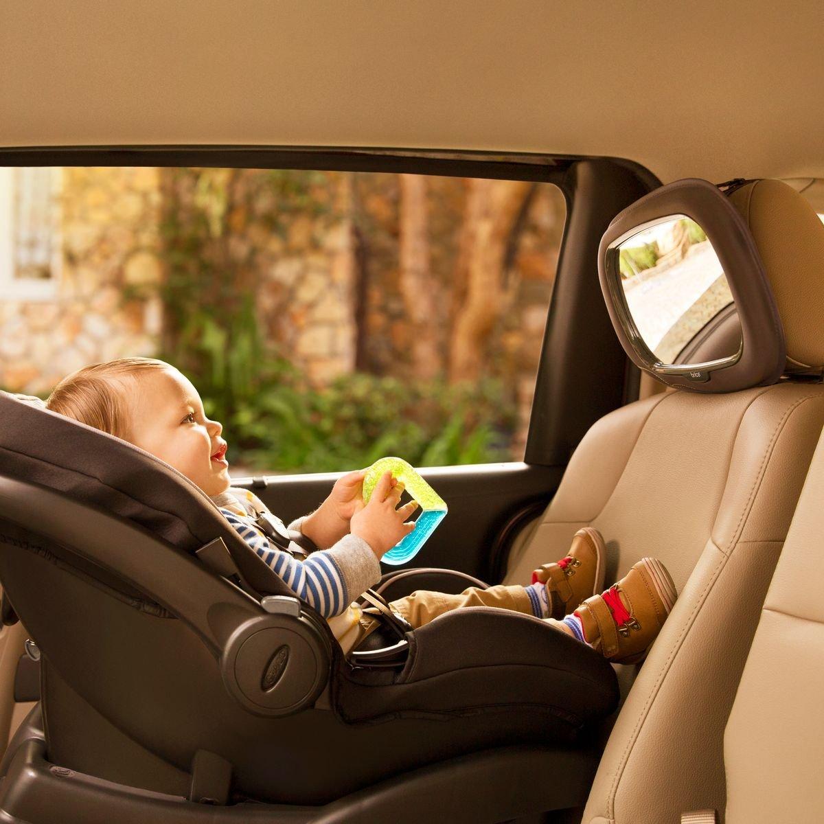 BRICA Baby In-Sight Swing Car Mirror