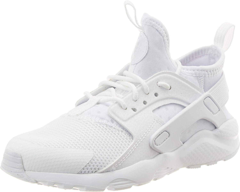 Amazon.com: Nike Huarache Run Ultra (ps