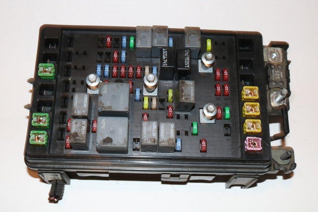 2006 trailblazer fuse box 06 06 gmc envoy rainer trailblazer ssr 4 2l relay fuse box block  06 06 gmc envoy rainer trailblazer ssr