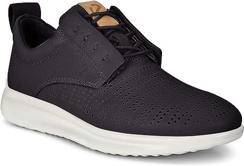 ECCO Damen Aquet Sneaker