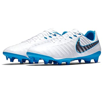 97adb8d17 Nike Tiempo Legend 7 Pro  Amazon.co.uk  Shoes   Bags