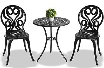 Amazonde Centurion Supports Prego Garten Terrassen Tisch 2