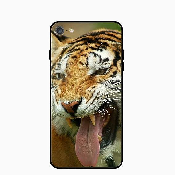 naughty iphone 6 case