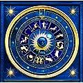 Zodiac Shifters