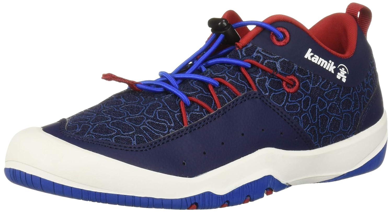 Kamik Kids Fundy Sneaker