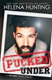 Pucked Under (The Pucked Series)