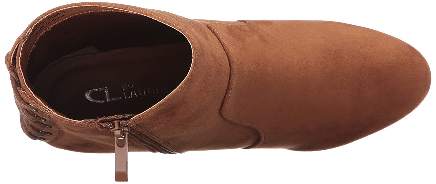 CL by Suede Chinese LaundryValto Super Suede by - Valto Damen Whiskey Super Suede 8fc35b