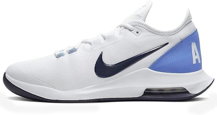 Nike Air Max Wildcard Hc Mens Tennis Shoe Ao7351-106