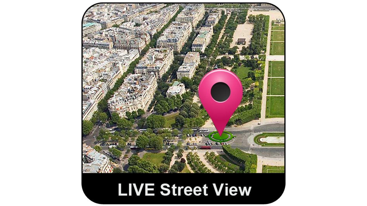 Street View Live With Earth Map Satellite Live on zillow satellite view, amazon satellite view, mapquest satellite view, live maps street view, open street map satellite view, google earth satellite view,