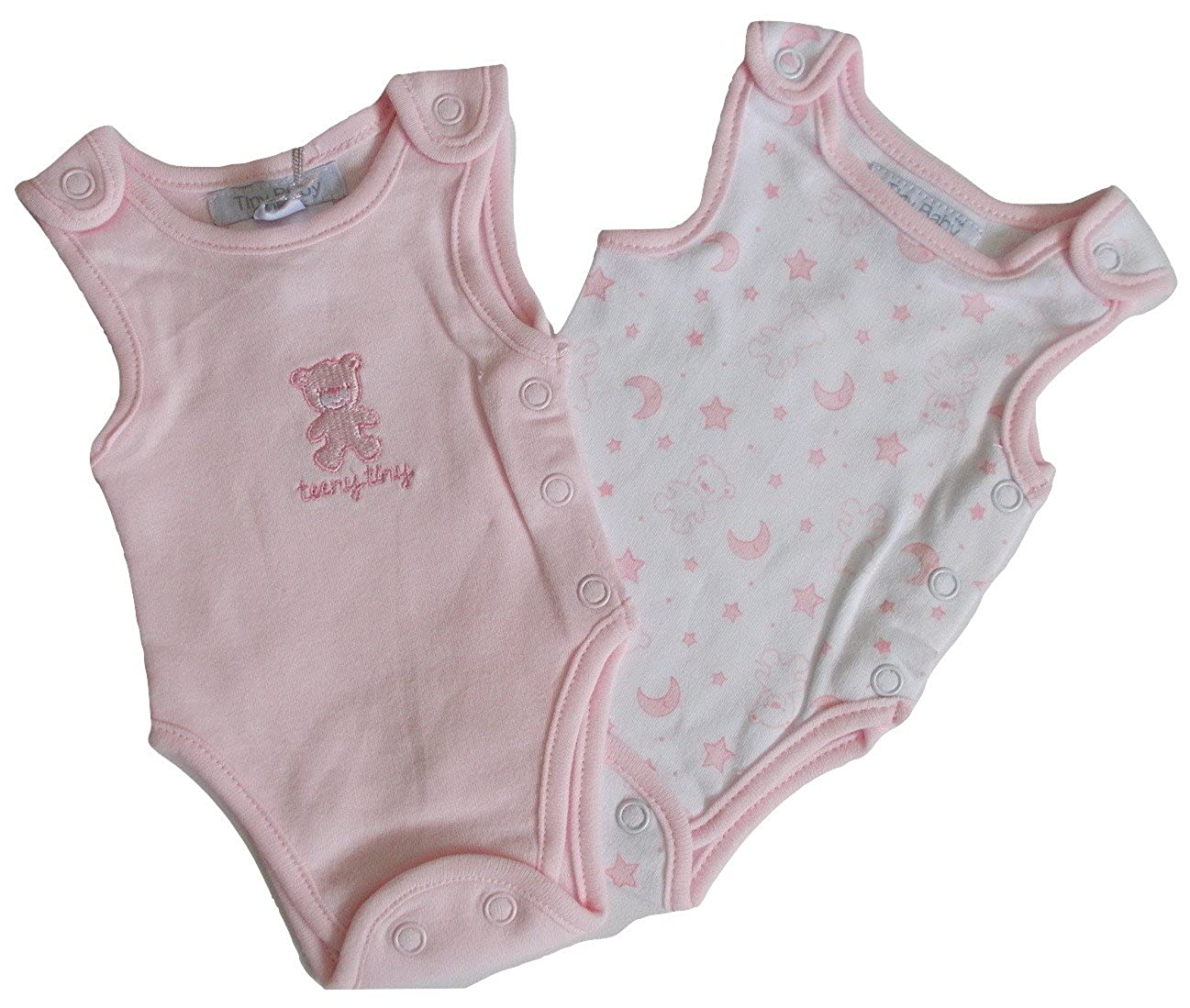 079434bb6 Tiny Baby Incubator Vests