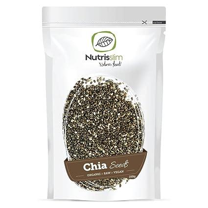 Bio Chia seeds 250 g
