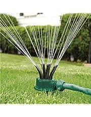 Irrigatori Attrezzature Per L Irrigazione Giardino E