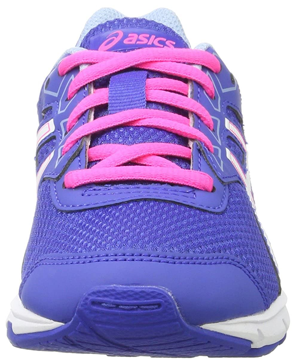 nike sneakers donna gs ranner