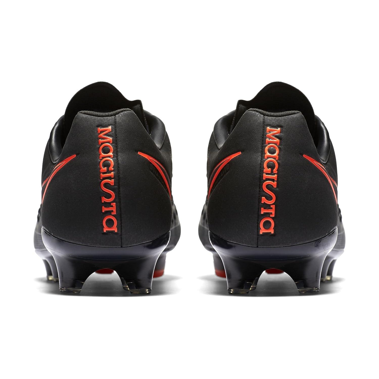 Nike Herren Magista Opus Ii Fg Fg Fg Fußballschuhe UK B01JJCGMGU  e453bd