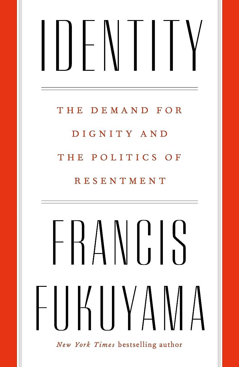 ハンドブック変化するまばたきRebalancing Society: Radical Renewal Beyond Left, Right, and Center