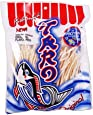 Foodkoncept Thai Taro Fish Snack Original Flavour 7.5g (Pack of 12)