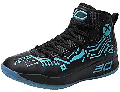6f8cd4c605ed1 SINOES Women s Running Sports Basketball Shoes Sneakers Streetwear