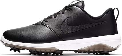 Amazon.com: Nike Roshe G Tour (w) Mens