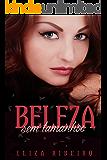 Beleza Sem Tamanhos (Trilogia Plus Livro 1)