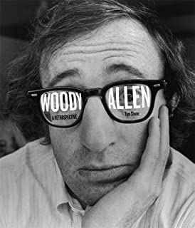the films of woody allen critical essays charles l p silet woody allen a retrospective