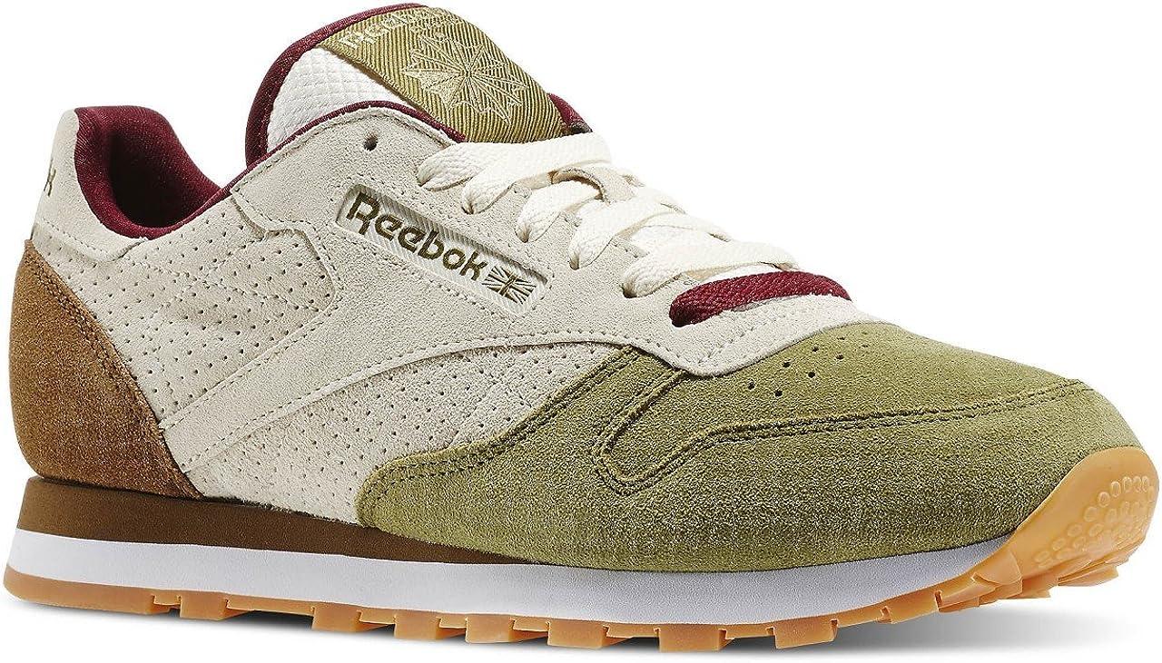 reebok classic leather 47
