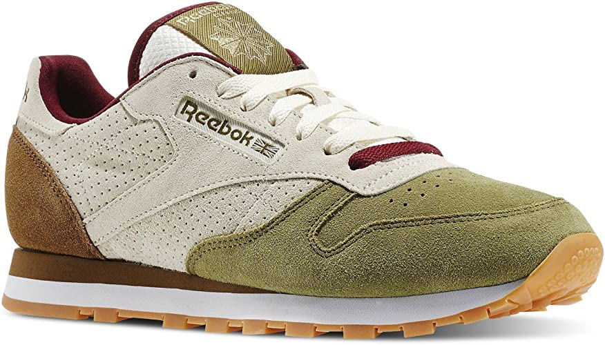 creme classic reebok reebok classic homme homme 0NwknO8PX