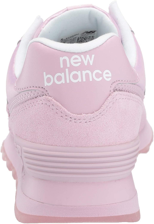 new balance brillanti