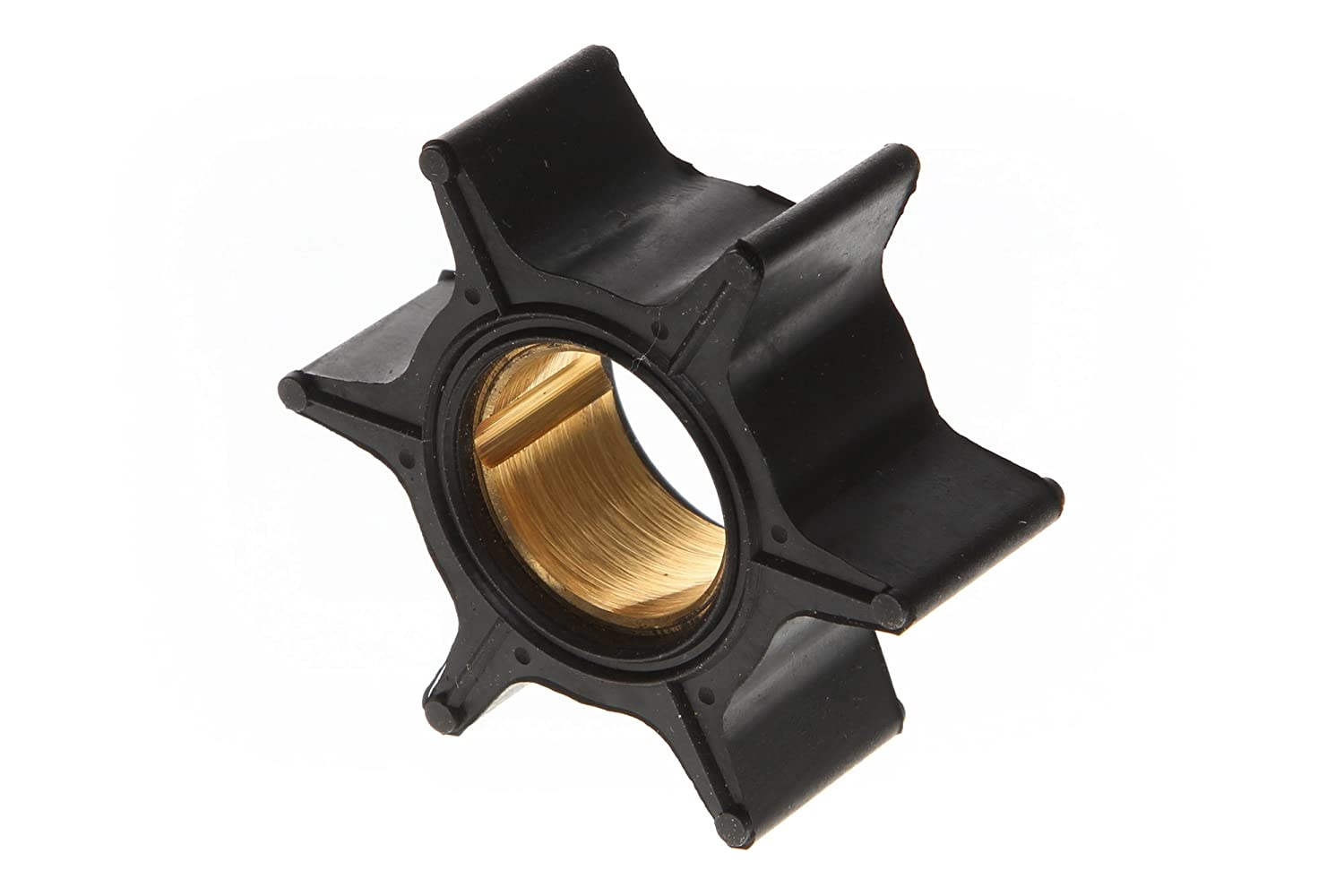 Replacement Kits Brand Water Pump Impeller Replaces Mercury 47-89983T 30/35/40/45/50/60/65/70HP