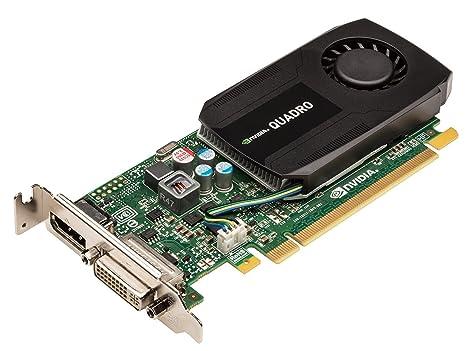 Amazon.com: Nvidia Quadro K600 Tarjeta de vídeo de perfil ...