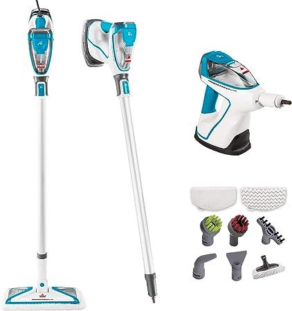 Bissell PowerFresh Handheld Scrubbing 2075A