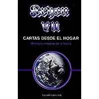 Kryon 7 Cartas Desde El Hogar