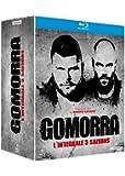 Gomorra - La série - L'intégrale 3 saisons [Blu-ray]