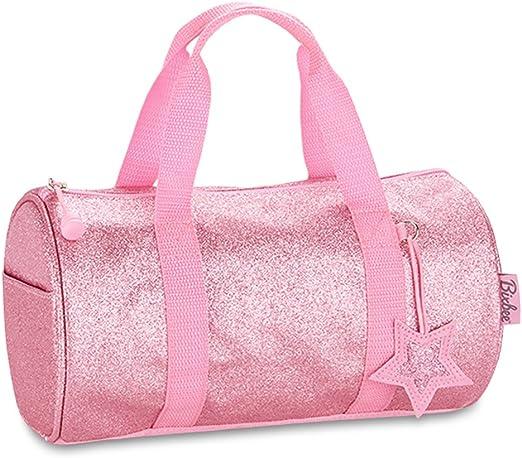 Amazon.com: Bixbee Kids Duffle Bag for